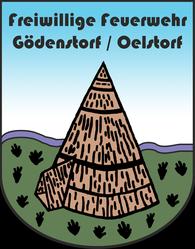 Feuerwehr Gödenstorf/Oelstorf